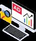 Base de données d'URLs pour les enchères publicitaires en temps-réel